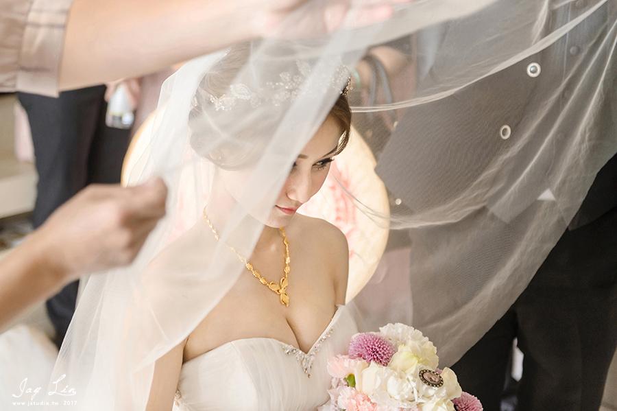婚攝 萬豪酒店 台北婚攝 婚禮攝影 婚禮紀錄 婚禮紀實  JSTUDIO_0141