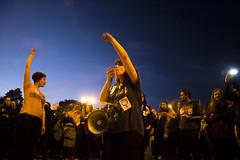 International Women's Day 01 (pol.davila) Tags: international womens day día internacional mujer madrid españa spain streets manifestación marcha antimachismo igualdad genero 8 de marzo 2017