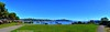 sausalito (Rex Montalban Photography) Tags: rexmontalbanphotography sausalito california stitchedpanorama hdr sanfrancisco belvedere angelisland