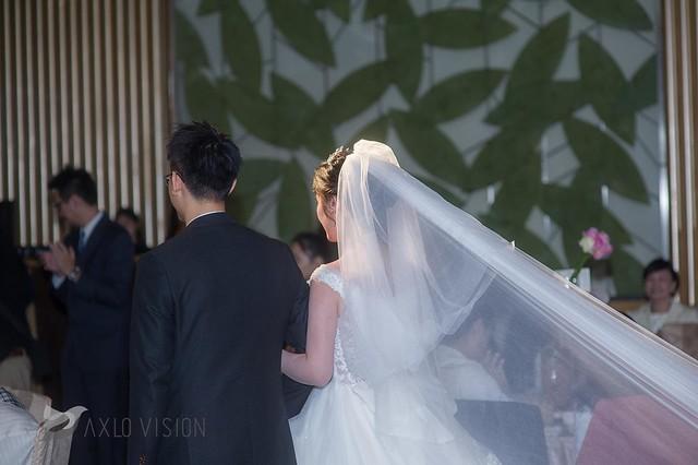 WeddingDay20161118_188