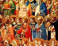 OGGI TANTI SANTI DA FESTEGGIARE 16 MARZO 2017 (religione24) Tags: calendari santi festeggiamenti 16 mar
