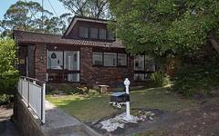 3 Bulimba Ave, Kareela NSW