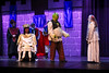 20170408-2733 (squamloon) Tags: shrek nrhs newfound 2017 musical