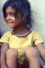 முகம் (Kals Pics) Tags: face portrait cwc chennaiweekendclickers roi rootsofindia happiness smile beauty cute sweet expressions girl redhills chennai thiruvallur india tamilnadu life people eyes happy tiruvallur kalspics