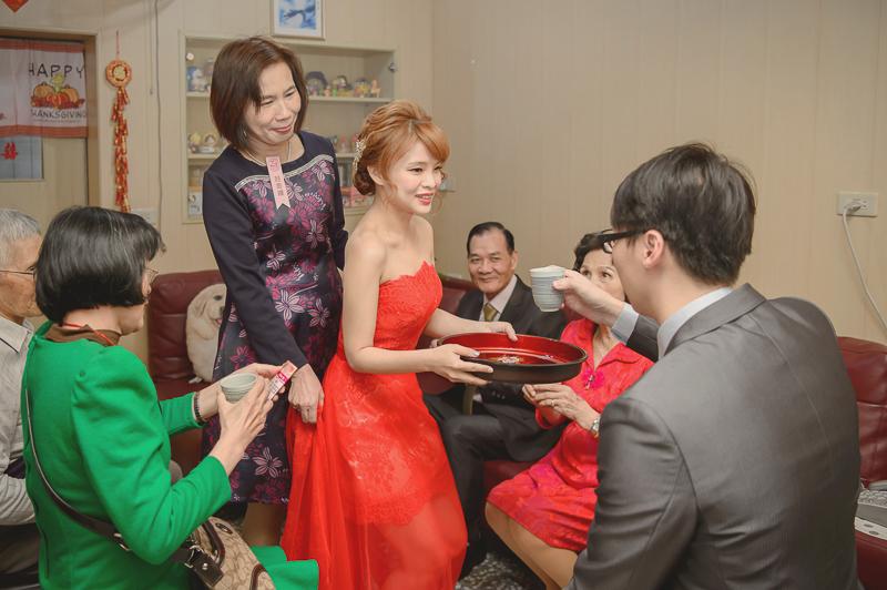 宜蘭婚攝, 品華婚宴, 品華婚攝, 品華會館, 婚攝, 婚攝小寶, 新祕Sophia Lin,MSC_0019