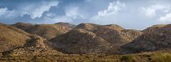 Almería (PictureJem) Tags: mountain montañas paisaje landscape