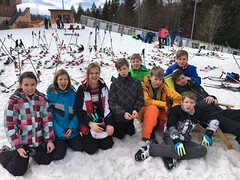 Ski4School2017-008
