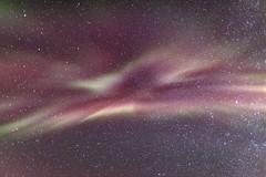 Space (Joost10000) Tags: aurora auroraborealis northernlights noorderlicht nordlicht finland suomi lapland space universe magnetic sky nightsky nightphotography outdoors mysterious skyatnight canon canon5d eos