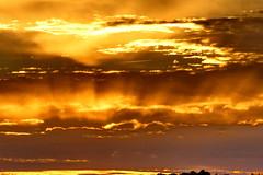 GLORY! (George - with over 2 mil views - THANKS) Tags: acdseeultimate adirondack adirondackforestpreserve adirondackmountains adirondackpark adk brightcolors campofthewoods centralnewyork clouds color hamiltoncounty hamlet july lake lakepleasant majestic naturalworld nature newyorkstate nikond700 northamerica outdoor photogeorge photoshoot religion scenic sky skylandwater speculator summer sunset unitedstates unitedstatesofamerica upstatenewyork us usa vacation view newyork