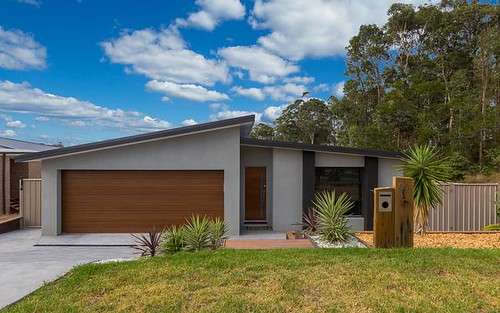 30 Wentworth Avenue, Sunshine Bay NSW