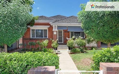 33 Macleay Street, Turvey Park NSW