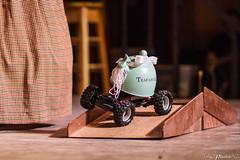 20170305-_MG_0129 (Daniel Sennett) Tags: wild west con steampunk convention tao photography taophotoaz arizona tucson az gears doctor who airship isabella tea racing splendid