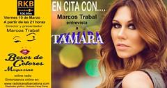 BASOS DE COLORES-TAMARA