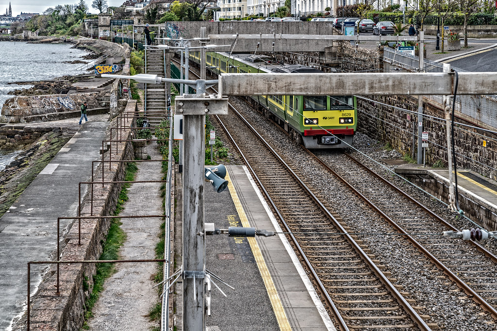 BLACKROCK TRAIN STATION [APRIL 2017]-126919