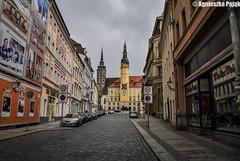 #1 (agapajak) Tags: germany bautzen sachsen saxony trip travel explore wanderlust architecture deutschland beautiful landscape