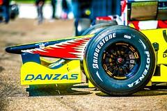 Hockenheim-2017-18 (marc_dost) Tags: formula one classic hockenheim 2017 race