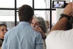 Programa Abraço 25 04 17 Foto Celso Peixoto (16) (Copy) (prefbc) Tags: programa abraço secretaria pessoa idosa prefeito