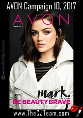 Avon Campaign 10 Order Day (cjteamonline) Tags: anew avon avoncampaign10 avoncampaign10orderday avonclassics avonorderday avonordermonday avonrepresentativespecial buyavononline c10 c11 campaign102017 campaign112017 cjteam earnfreeavonproducts finalday lastday lastdaytoorder orderday personaldeliveries repspecial representative sale sneakpeek sneakpeekavoncampaign11 thecjteam