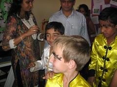 India (katieinbangalore) Tags: england2012