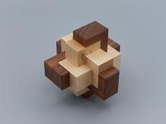 Amatores (1/3) (eriban) Tags: alfonseyckmans ericfuller puzzle