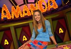 "Amanda Bynes' ""Amanda Please!"" Website Is Still Up And Running (doyenalain) Tags: 2000s 90s allthat amandabynes amandaplease dancinglobsters drakebell joshpeck judgetrudy moodyspoint nick nickelodeon penelopetaynt please teennick theamandashow"