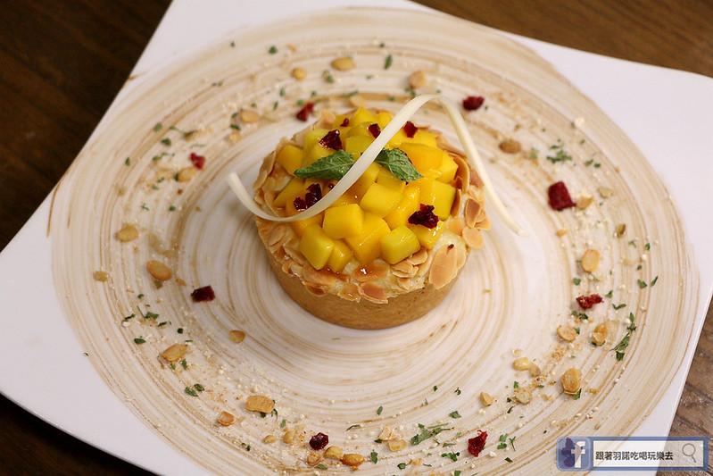 蘆洲早午餐麋鹿小館獨特每日限定私房料理餐廳100