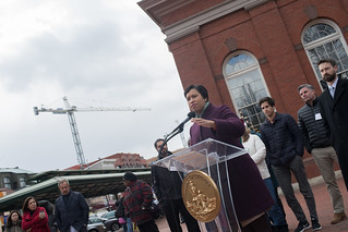 MMB@Celebrate Eastern Market Main Street.03-03-17.Khalid.Naji-Allah (15 of 58)