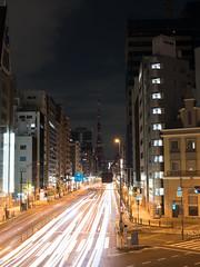GFX02125 (Zengame) Tags: fujifilm fujinon gf gf63mm gf63mmf28rwr gfx gfx50s architecture fuji illuminated illumination japan landmark lightdown tokyo tokyotower tower フジ フジノン 富士 富士フイルム 日本 東京 東京タワー 港区 東京都 jp earth hour earthhour