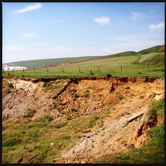2014-06-22-0123.jpg (Fotorob) Tags: water kust engeland isleofwight england freshwater