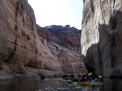 hidden-canyon-kayak-lake-powell-page-arizona-southwest-DSCN9334
