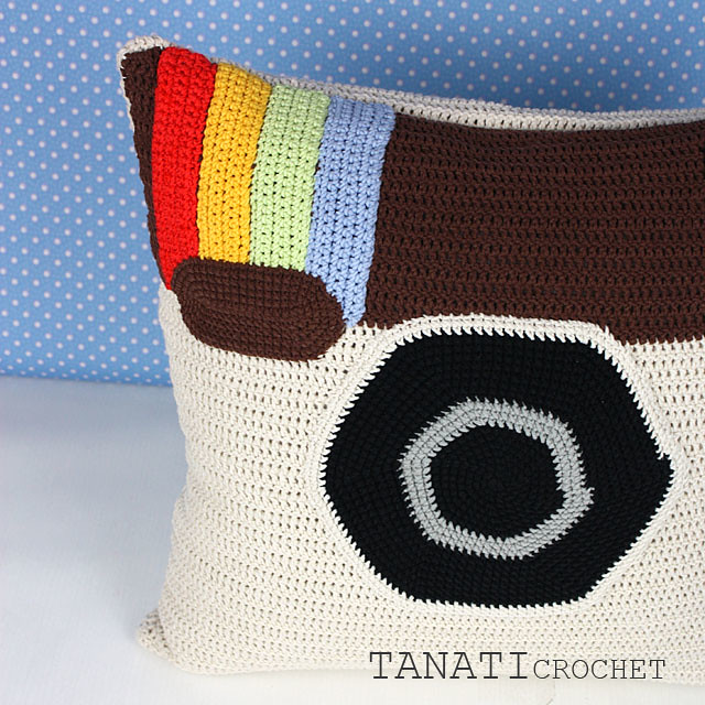 Amigurumi Tags For Instagram : The world s best photos of adorable and amigurumi flickr