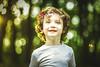 Happy (cmgaonkar) Tags: kids happiness portrait canon6d canonindia canonphotography canon girl greenery colorsoflife people washingtondc arlington potomacoverlookpark