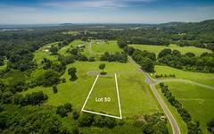 Lot 30 Koala Close - Figtree Fields, Ewingsdale NSW