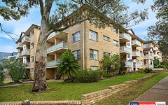6/19 English Street, Kogarah NSW