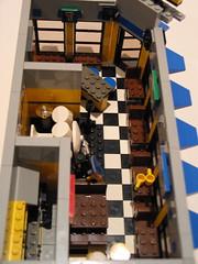 CRW_3462_RJ (wardlws) Tags: lego hard rock cafe