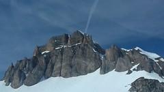 The top (lifeonnosense) Tags: tignes valdisere frenchalps snow ski