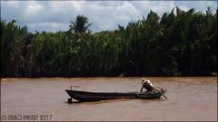 ben-tre-boat (Stiliko Imagery) Tags: vietnam boats mekongriver mekongdelta