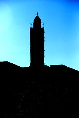 DSC_0053 Migdal David - David's Citadel (chaimm) Tags: israel jerusalem oldcityofjerusalem davidscitadel midgaldavid