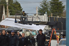 DSC_0412 (krazy_kathie) Tags: ouat once upon time set pics robert carlyle