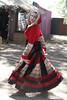 Reni Faire 4-2016 (109) (celestigirl25) Tags: renaissance renaissancepleasurefaire renaissancefaire fairy renifaire pirates irwindale medieval knights costumes cosplay festival santefedam