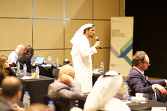 5th ICC MENA Conference on International Arbitration (International Chamber of Commerce) Tags: internationalchamberofcommerce internationalarbitration internationalcommercialarbitration iccinternationalcourtofarbitration mena dubai uae conference icc