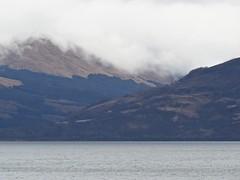 8531 Glen Duror (Andy - Busyyyyyyyyy) Tags: 20170318 ccc clouds day9 ddd ggg glenduror lll lochlinnhe mist mmm morvern scotland sealoch sss water www