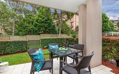 32/15-23 Premier Street, Gymea NSW