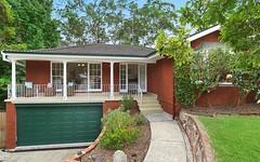 33 Lynbrae Avenue, Beecroft NSW