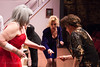 DSC_3147-Edit (Town and Country Players) Tags: towncountryplayers communitytheater rumors neil simon theater thearts 2017