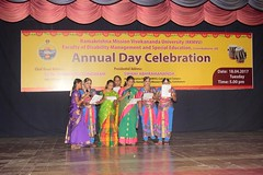 "Annual Day 2017 of RKMVU-FDMSE  (147) <a style=""margin-left:10px; font-size:0.8em;"" href=""http://www.flickr.com/photos/127628806@N02/33787070370/"" target=""_blank"">@flickr</a>"