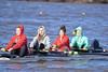 ABS_0035 (TonyD800) Tags: steveneczypor regatta crew harritoncrew copperriver rowing cooperriver