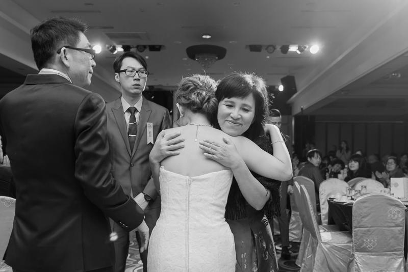宜蘭婚攝, 品華婚宴, 品華婚攝, 品華會館, 婚攝, 婚攝小寶, 新祕Sophia Lin,MSC_0046