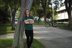 J1024x685-48858 (calpolycla) Tags: sanluisobispo student life campus activities events daily