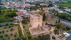 DJI_0011 (truenotrev) Tags: kolossi limassol cyprus